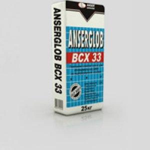 anserglob-bcx-33