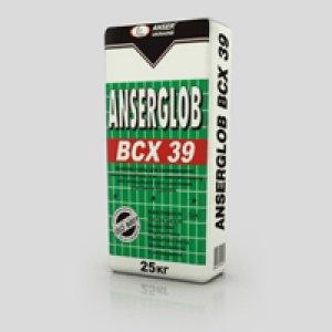 anserglob-bcx-39