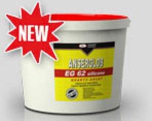 anserglob-eg-62-silicone