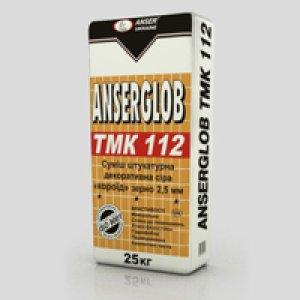 anserglob-tmk-112