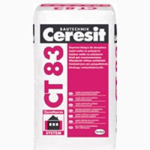 ceresit-ct-83