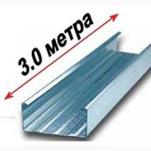 profil-dlya-gipsokartona-3m