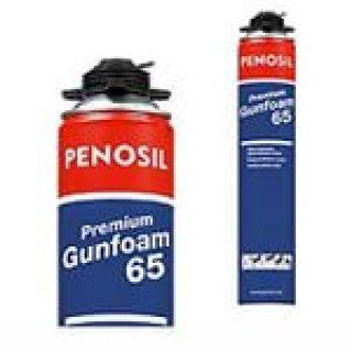 klej-pena-penosil-polistyrol-pod-pistolet