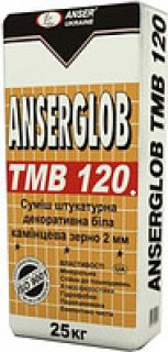 anser-tmv-120-belaya-barashek-1-5-mm-2-0-mm-mineral