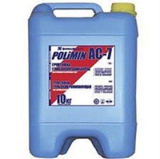as-7-polimin