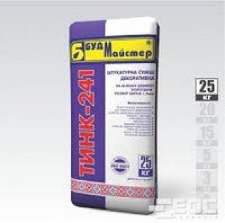 shd-bm-tink-241-belaya-koroed-1-5mm