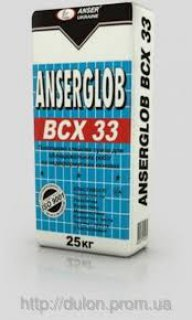 kley-dlya-plitki-anserglob-bcx33