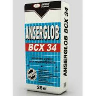 kley-dlya-plitki-anserglob-bcx34