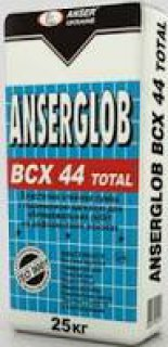 kley-dlya-plitki-anserglob-bcx44